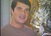 2º brasileiro será executado em fevereiro, diz imprensa indonésia