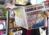 França caça suspeitos de atentado contra jornal de Paris