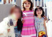 Pai mata filhas de três e cinco anos, se enforca e filma tudo em Pinhais