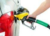 A PARTIR DE DOMINGO: Gasolina e diesel devem ficar mais caros