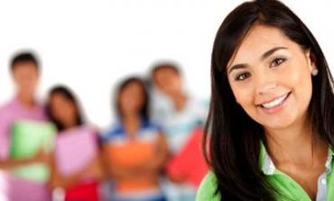 Inscrições para cursos em Araucária vão até o próximo dia 29; Confira as oportunidades