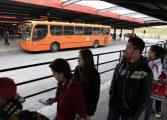 Após Comec dizer que integração do transporte com Curitiba acabou, Governo diz que não é bem assim
