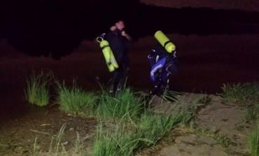 Domingo de sol deixa saldo de duas mortes por afogamento em Araucária