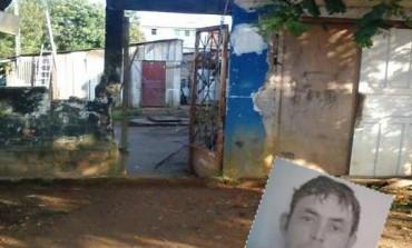 Açougueiro é assassinado em Rio Branco do Sul e ex-presidiário em Araucária