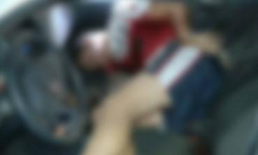 Rapaz é morto com pelo menos 9 tiros na madrugada em Araucária