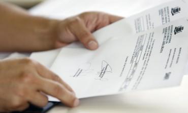Mesmo com dificuldades financeiras, prefeitura de Araucária mantém pagamentos em dia