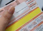 A CONTA DE LUZ VAI SUBIR! Aneel aprova aumento no valor da tarifa