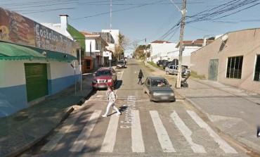Rua Fernando Suckow em Araucária terá sentido bairro em toda sua extensão