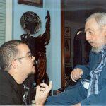 Fidel1_EFE_Estudios_Revolucion_CUBADEBATE