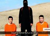 """Japoneses consideram """"encrenqueiros"""" conterrâneos mortos por radicais"""