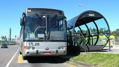 Foto de ATENÇÃO USUÁRIOS DO LIGEIRINHO ARAUCÁRIA/CTBA: A partir de sábado o ônibus não irá mais até o centro