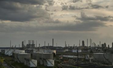 Desvio da Petrobras de Araucária pode chegar a R$ 89,5 milhões
