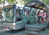 Brasileiro gasta cerca de 13% da renda total com transporte