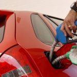 alcool-gasolina-etanol
