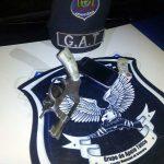 arma gma1