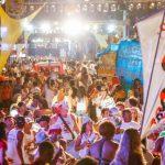 carnaval_antonina_litoral_parana