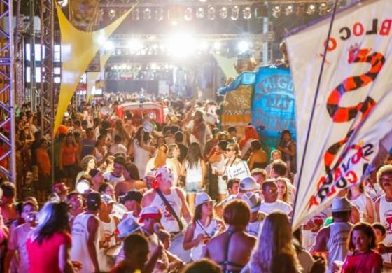 Programe-se: carnaval para quem gosta e quem não gosta de folia
