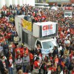 curitiba_marcha_professores_rede_estadual_foto_03