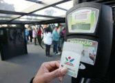 """Usuários dos ônibus metropolitanos terão que usar """"novo"""" cartão para embarcar"""