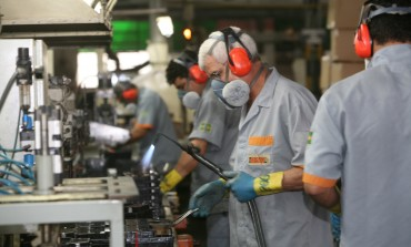 Paraná foi o terceiro estado em geração de empregos em janeiro
