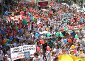 VOLTA ÀS AULAS: Beto Richa autoriza a contratação de 10.000 professores temporários
