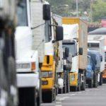 greve-dos-caminhoneiros-julho-de-2012