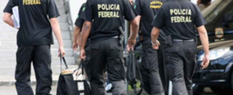 Executivo se entrega em Curitiba para 9ª fase da Lava Jato