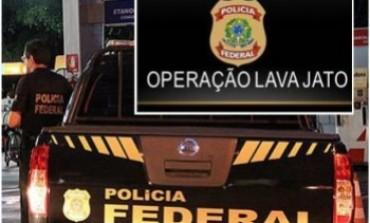 Delator confirma que mais de 12 milhões foram desviados de obra da Petrobrás em Araucária