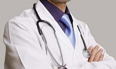 Brasileiros irão substituir estrangeiros em nova etapa Mais Médicos