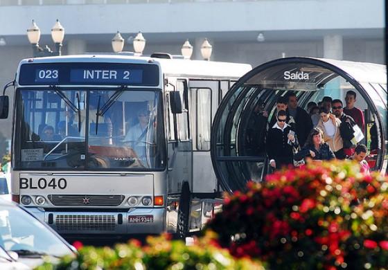 Passagem de ônibus sobe e terá diferença entre cartão e dinheiro