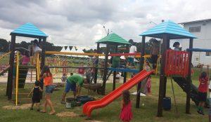 playground-Parque-cachoeira