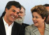 Em menos de 2 meses, Dilma e Beto rasgam promessas de campanha