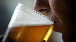 size_810_16_9_beber-cerveja