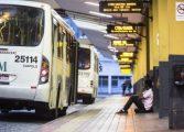 Passageiro metropolitano pode continuar pagando R$ 2,85, diz Comec
