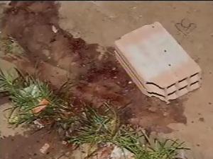 uipi-Homem-sofre-tijolada-na-cabeça-no-bairro-Dom-Almir2-050412