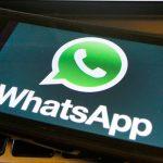 whatsapp-1459871