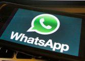 Decisão judicial pode tirar Whatsapp do ar em todo o Brasil