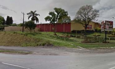 Motel Stillus de Araucária diz que acidente com espelho foi causado por usuários da suíte