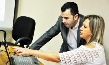 Lista de inscritos na COHAB Araucária estará disponível em novo site da companhia