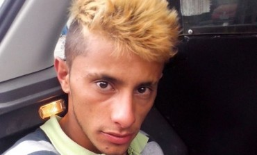 """Em pleno """"dia das mulheres"""", homem é preso por violência doméstica em Araucária"""