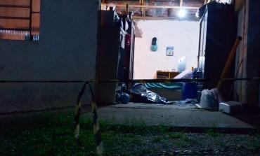 Após briga de casal, homem leva facada no peito em Araucária