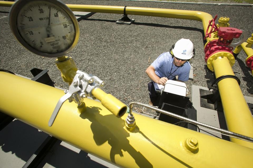 Resultado de imagem para Companhia Distribuidora de Gás do Rio de Janeiro (CEG)