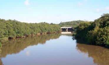 Paraná vai revitalizar o Rio Iguaçu e prefeitos cuidarão das nascentes; Araucária assinará pacto