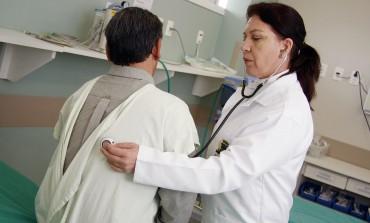 Urgência e emergência abre seleção para servidores da Secretaria de Saúde
