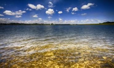 Planejamento dos recursos hídricos evita risco de racionamento em Araucária