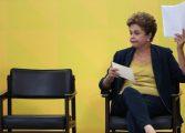 82% dos paranaenses desaprovam a gestão Dilma