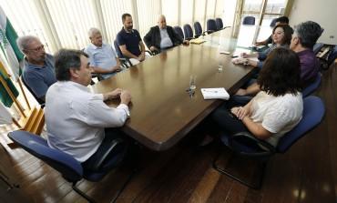 Rede de ação busca viabilizar abrigo para moradores de rua de Araucária