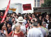 Após notificação, greve dos professores pode acabar na segunda