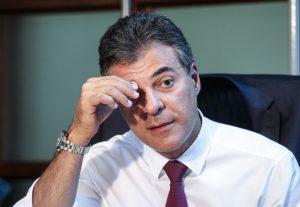 Beto Richa22Daniel Castellano