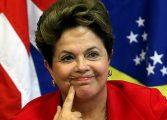 Dilma está 'muito sensibilizada' para redução de ministérios, diz Temer